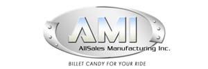 AllSales Manufacturing Inc.