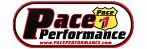 Pace Performance Engines