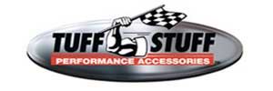 Tuff Stuff Preformance Accessories