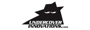 Undercover Innovations