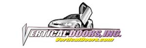 Vertical Doors Inc.